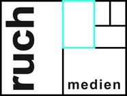 Ruch-Medien Konstanz